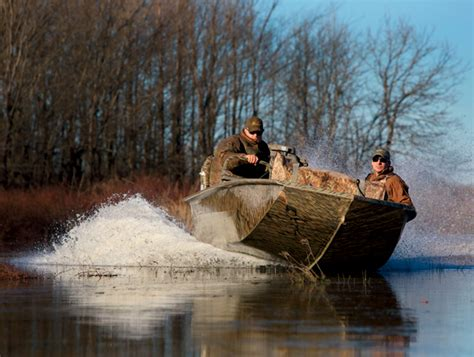 Bass Boat Manufacturers In Arkansas by A Fit Duck Boat Makers Built Industry In Arkansas
