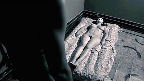 Erin R Ryan Nude Sex Scene From Applecart Scandal Planet