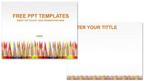 Colored Pencils Education Powerpoint Templates + Download. Georgetown University Graduate Programs. Jobs For Computer Science Graduates With No Experience. Pinewood Derby Car Template. Just Listed Flyer. University Of Michigan Graduate Programs. Congratulations On Your Graduation. Pete The Cat Template. Black Polo Shirt Template