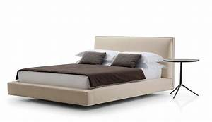 Cool Modern Beds Images Contemporary Plan 3D house goles us goles us