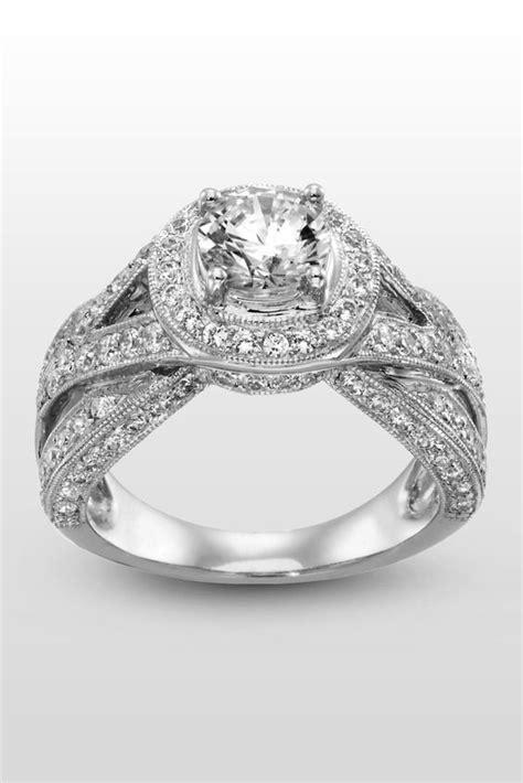 intricate wedding rings intricate gold wedding rings