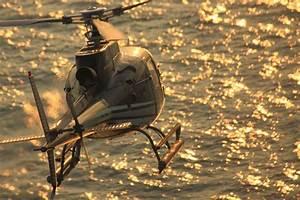 Hélicoptère De Luxe : d placez vous en h licopt re sur la c te d azur ~ Medecine-chirurgie-esthetiques.com Avis de Voitures
