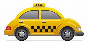 IS THERE A TAXI BUSINESS FUTURE?