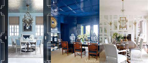 designer dining room ideas  designer dining rooms decor