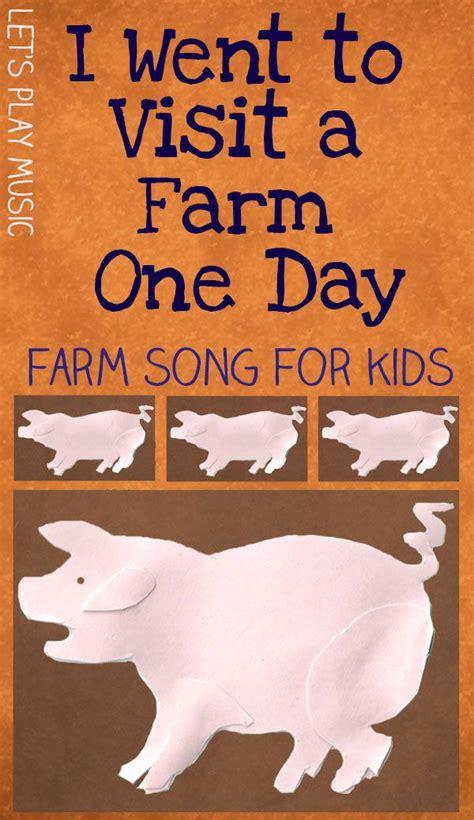 17 best ideas about the farm on preschool farm 192 | 66f7218798b2bc7bcb9ca4915869bac4