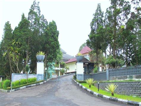 Resort Pangrango Sukabumi,sukabumi