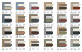 Exterior Paint Color Selection  Paint  Vivax Pros. The Best Kitchen Sinks. White Composite Kitchen Sink. Old Fashioned Kitchen Sink. Small Kitchen Sink Sizes. Stainless Kitchen Sinks Undermount. Cream Kitchen Sinks. Sink Drain Kitchen. 24 Inch Kitchen Sinks