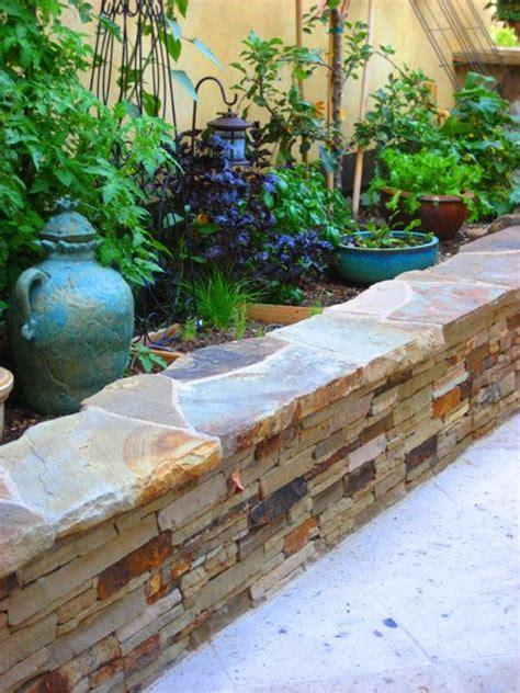best 20 garden wall planter ideas on wall