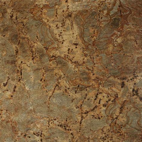 arizona tile ontario slab yard golden granite slabs arizona tile