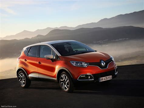 renault jeep renault captur vs jeep renegade renault captur forum