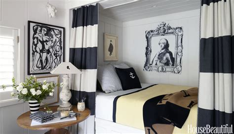 20 small bedroom design ideas how to decorate a small