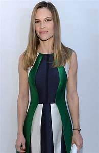 Hilary Swank Plastic Surgery Before and After - Celebrity ...