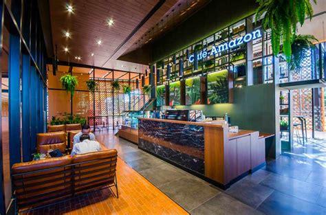 cafe amazon world branding awards