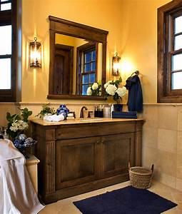 Bathroom, Vanity, Lighting, Covered, In, Maximum, Aesthetic