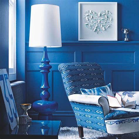 light blue couch living room light blue walls living room turquoise living room
