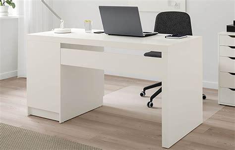 Desks  Office, Writing & Computer Desks At Ikea