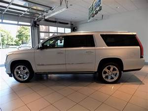 Cadillac Escalade In Tennessee For Sale Used Cars On Buysellsearch