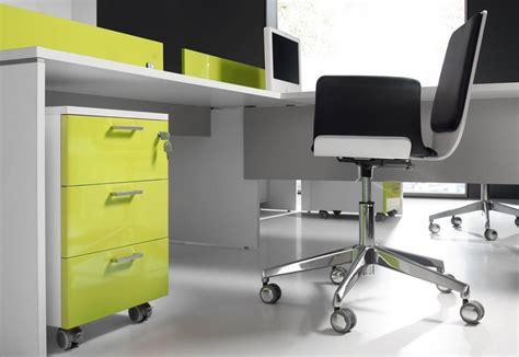bureau couleur bureaux bench couleur iris montpellier 34 nîmes 30 sète