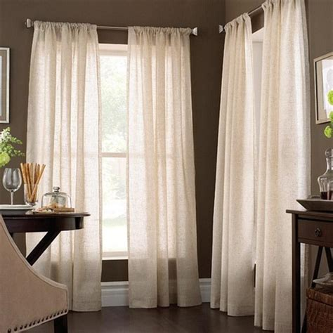 17 best images about curtains for home on pinterest