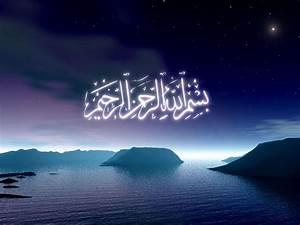 Amazing Photos: Wallpaper Islamic Amazing
