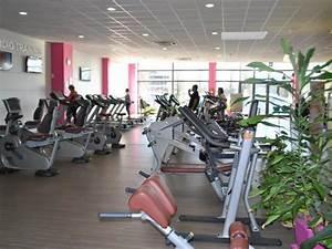 Salle De Sport Macon : keep cool macon tarifs avis horaires essai gratuit ~ Melissatoandfro.com Idées de Décoration