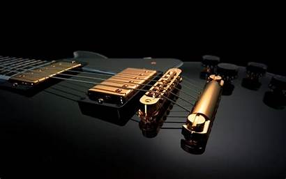 Guitar Wallpapers Ibanez Backgrounds Electric 4kwallpaper Wiki