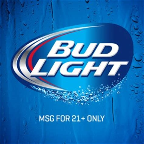 bud light trail brew trail your new favorite tool for planning brewery