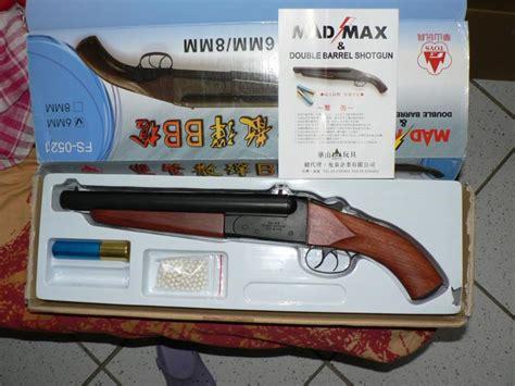 bureau de change ouen troc echange canon mad max wa shan sur