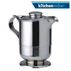 Gravy Boat Canadian Tire 1000 images about the kitchen sinc on