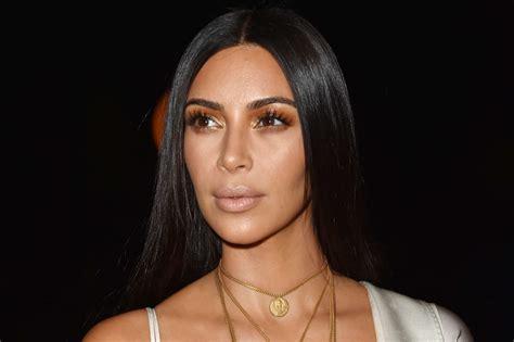 Kim Kardashian Robbed at Gunpoint in Paris: What to Know
