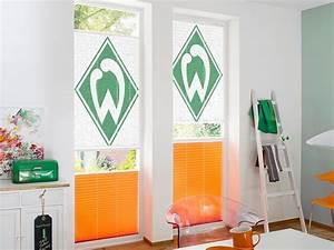 Plissee Mit Motiv : vs2 werder plissee g nstig nach ma ~ Frokenaadalensverden.com Haus und Dekorationen