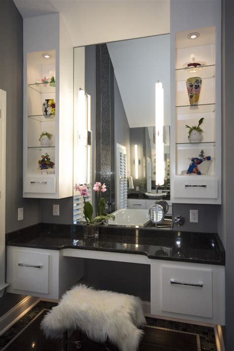 b chic interiors 187 luxury modern master bathroom in hunt
