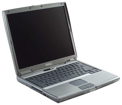 Dell Latitude D610 Laptop Drivers Download for Windows 7,8.1