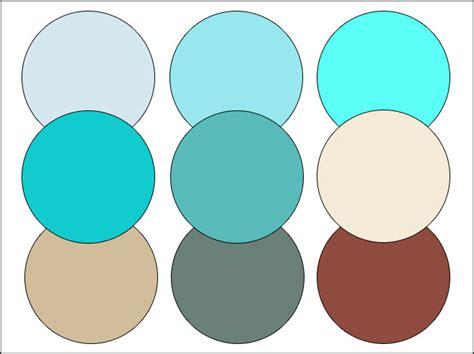Farbe Kombinieren by Ideale Farbkombinationen So Lassen Sie Ihre Kleidung Strahlen