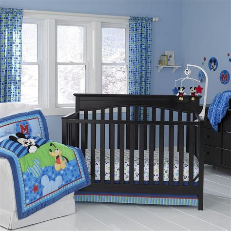 25 best ideas about disney crib bedding on pinterest