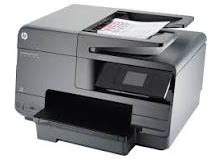 What do you think about hp officejet pro 8610 printer driver? HP Officejet Pro 8610 Printer Driver Download | Hp ...