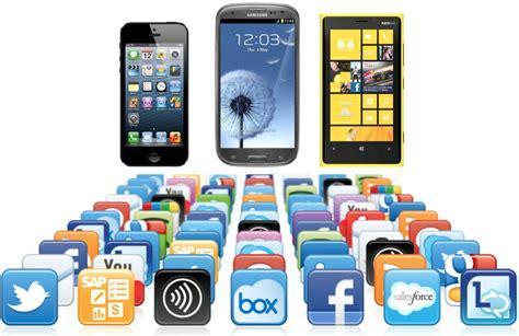 smartphone for smartphones en la vida diaria el vortex