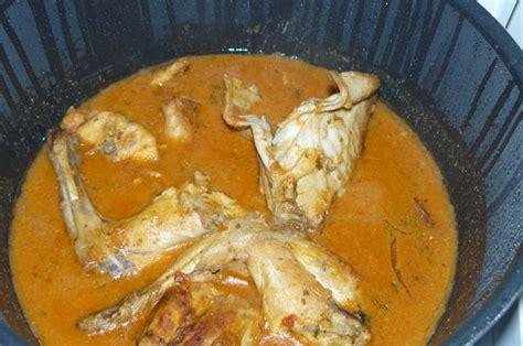 cuisiner le lapin au vin blanc lapin à la tomate et au vin blanc florence g