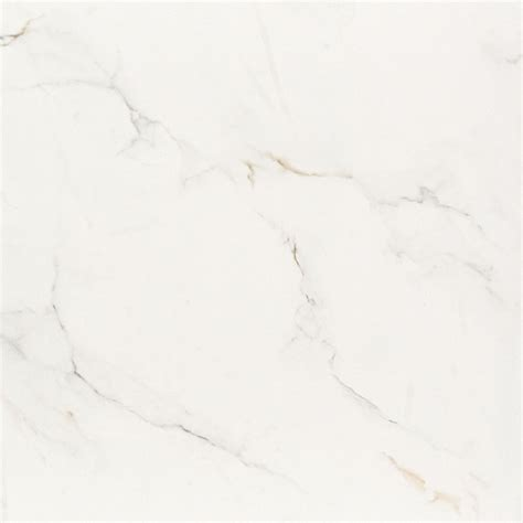 white ceramic tile image