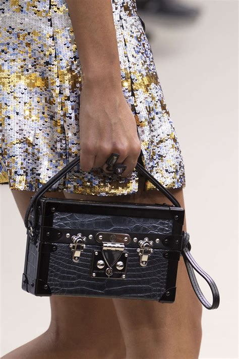 louis vuitton fall winter   womens collection details  skinny beep