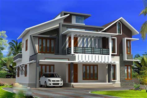 bhk independent housesvillas  rent  zirakpur