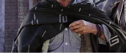 Eastwood Skywalker Luke Mark Dollars Few Shooting