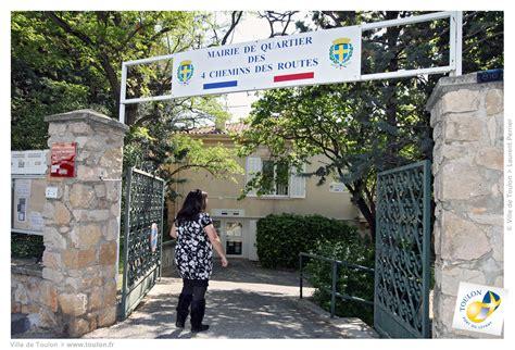 mairie de chelles etat civil mairie de toulon etat civil