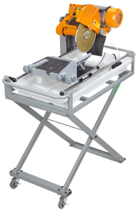 chicago electric tile saw review pro tool reviews