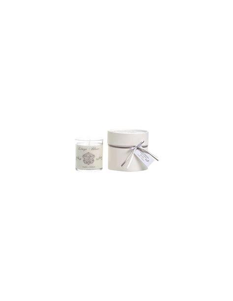 linge blanc amelie et melanie scented candle linge blanc am 233 lie et m 233 lanie 140 g