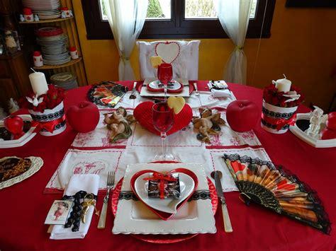 valentin deco table accueil design et mobilier