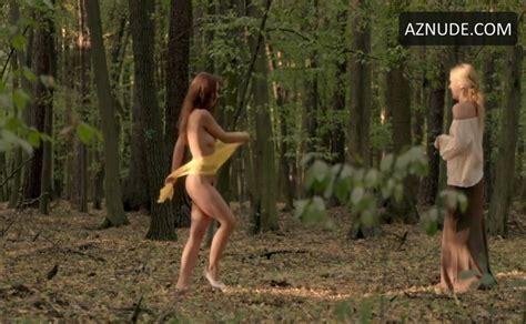 Taylor Sands Breasts Bush Scene In Picture Of Beauty Aznude