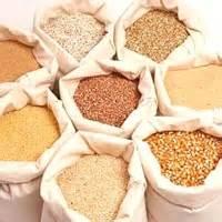 livestock suppliers wholesalers buy livestock