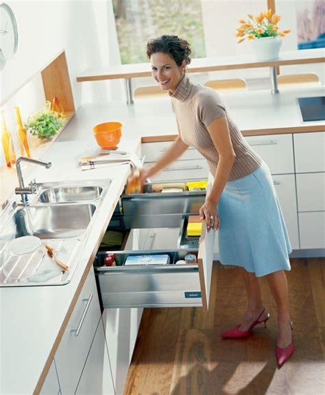 Mikrowelle Reinigen Backpulver by Hausmittel Und Haushalt Tipps F 252 R Eine Schadstofffreie