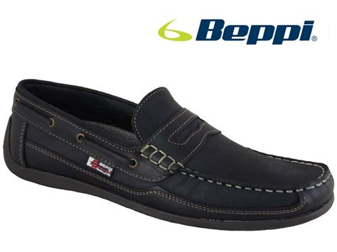 Best Boat Shoes For The Money by Mens Superb Quality Slip On Boat Shoes